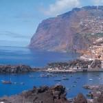 Madeira y la Fiesta de la Flor