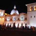 Popayán, la ciudad de los presidentes