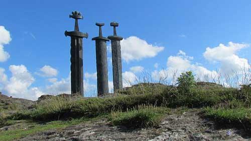 tres-espadas-noruega