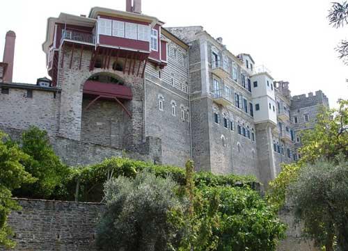 monasterio-vatopedi